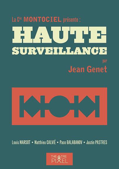 Nouvelle affiche Haute surveillance.jpg