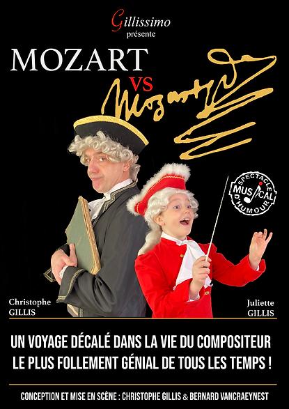 Mozart visuel BR.png