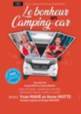 Visuel Camping-car BR.jpg