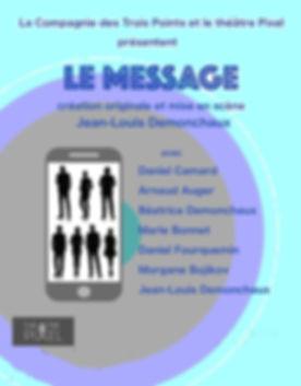 Visuel Le Message BR (3).jpg