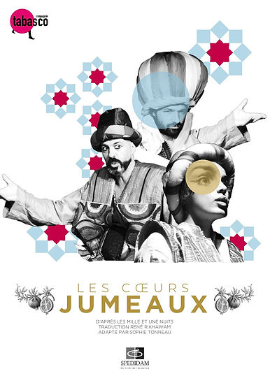 Flyer Coeurs jumeaux BR-page-001.jpg