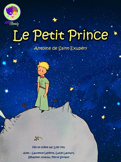 AFFICHE Petit prince  VIDE.png