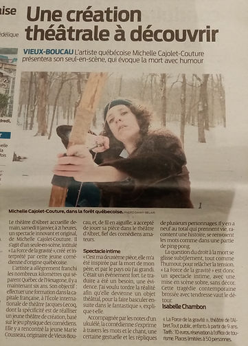 Article La Force.jpg