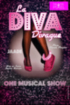 Affiche Diffusion la Diva.jpg