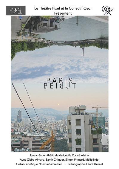 Affiche Paris Beirut 1BR.jpg
