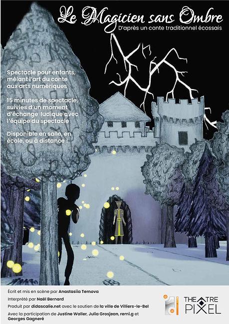 Affiche-Le Magicien sans ombre-V1-page-0