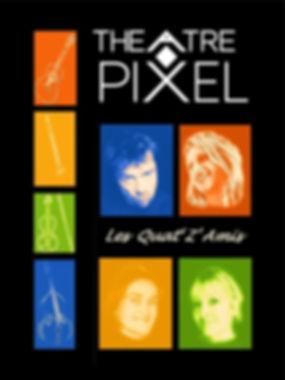 PIXEL 4 Z'AMIS.jpg