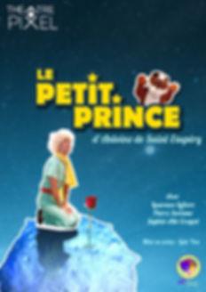 Visuel_définitif_diffusion_-_Le_Petit_Pr