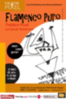 Les_jeudis_flamencos_du_Pixel_cópia.jpg