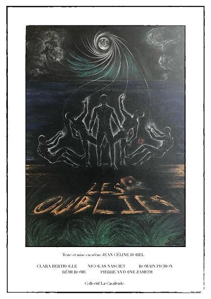 Affiche pour LA CAVALCADE-page-001.jpg