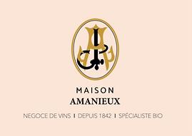 maison Amanieux.png