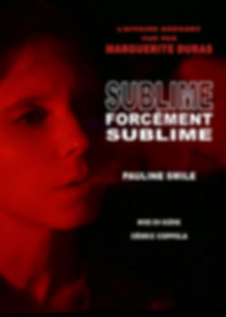 SublimeV5.4 avec fonds perdus.jpg