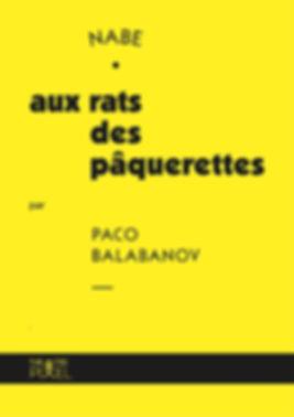 rats_affiche_BR corrigée (2).jpg