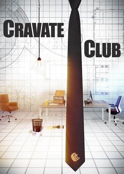 Visuel Cravate club.jpeg