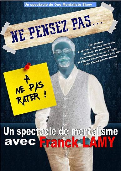 Visuel Franck Lamy.JPG