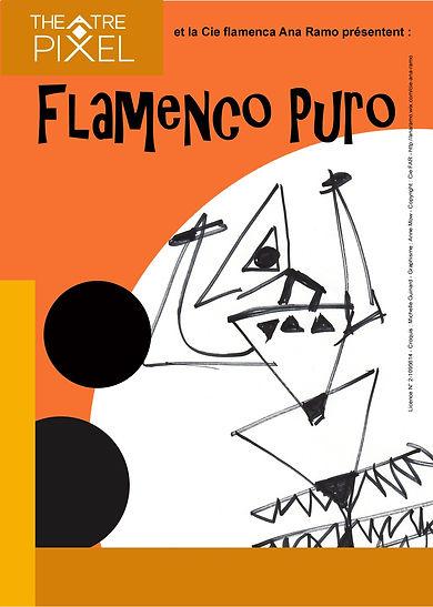 Flamenco_Puro_Pixel_Visuel BR.jpg