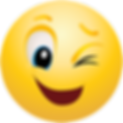 Winking_Emoticon_PNG_Clip_Art-2271.png