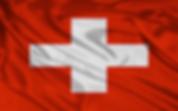 Swissflag.png