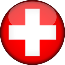 switzerland-flag-3d-round-xl (1).png