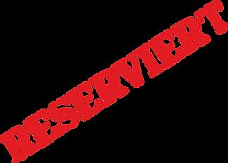Reserviert.png