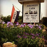 Hindinger Farm.jpg
