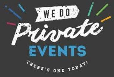 Private Event.jpeg