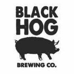 Black Hog Logo.jpg