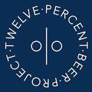 12 %.jpg