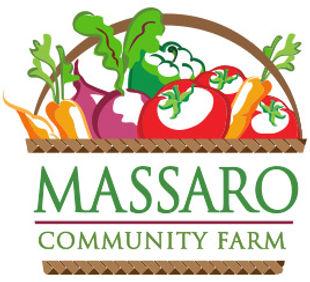 massaro-farm-logo-3-2x.jpg