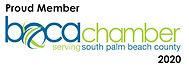 Boca Chamber Member Logo20 .jpg