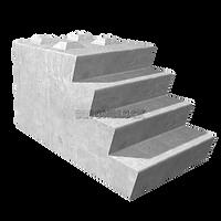 160.80.80_S_watermerk betonblock concret