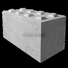 160.80.80_watermerk betonblock concrete