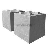 160.80.80_2_watermerk betonblock concret