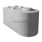 160.80.80_R_watermerk betonblock concrete lego mould waste block interlocking.png
