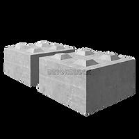 160.80.40_2_watermerk betonblock concret