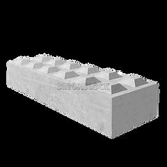 180.60.30_watermerk betonblock concrete