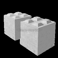 120.60.60_2_watermerk betonblock concret