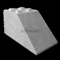 160.80.80_45_watermerk betonblock concre