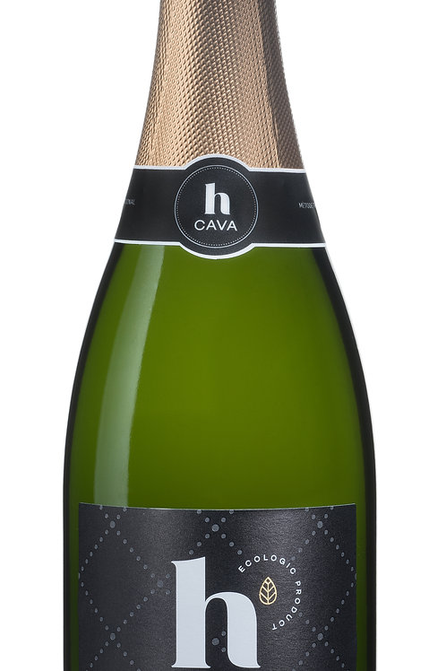 HONOR BRUT ECOLÒGIC (D.O.CAVA)