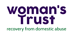 Woman's Trust Alessia Camoirano Bruges