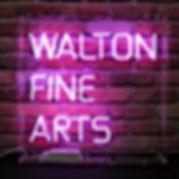 Walton+Fine+ARts.jpg