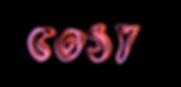 Screen Shot 2020-02-18 at 18.08.33.png