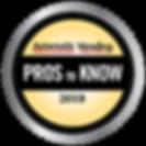 ProsToKnow_Logo_2019.png