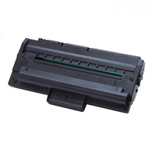 Toner Compatível Samsung D204L