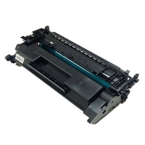 Toner Compatível HP CF226A
