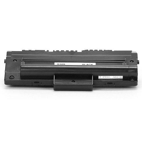 Toner compatível Samsung D109S