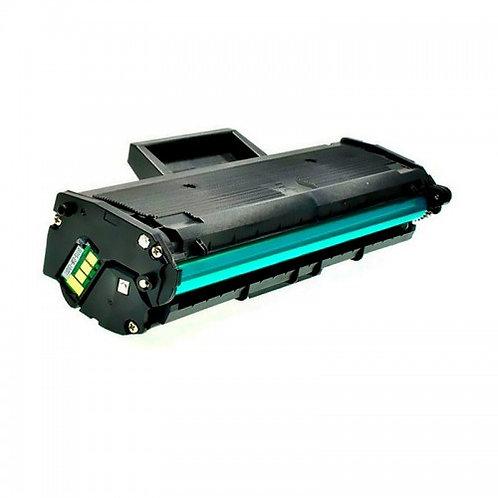 Toner Compatível Samsung MLT-D111S D111S