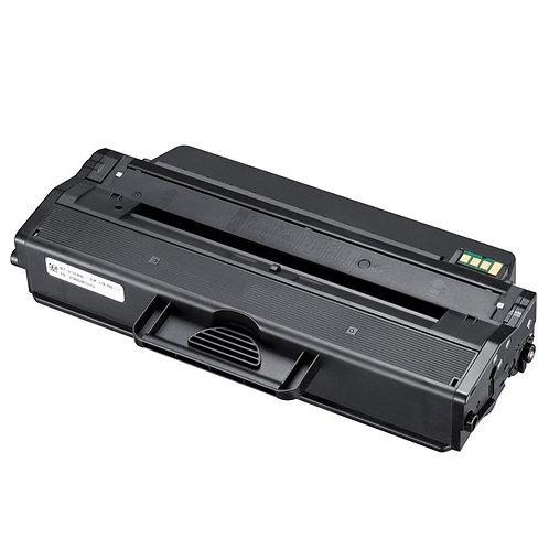 Toner Compatível Samsung D103L