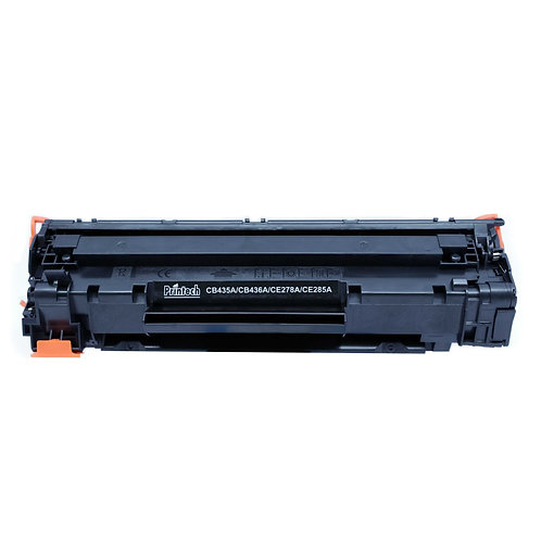 Toner Compatível HP 285/435/436