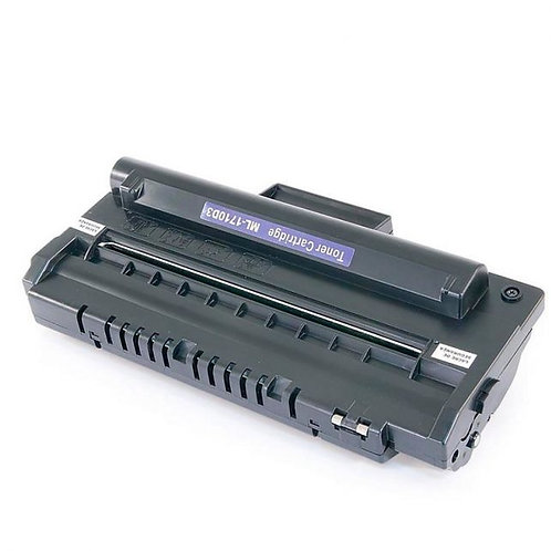 Toner Compatível Samsung  ML1710/4100/4216